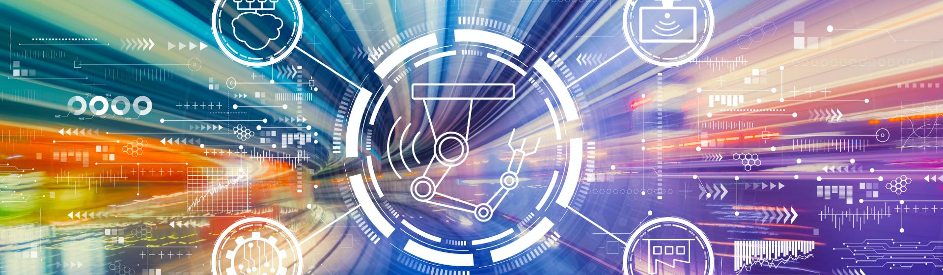 Azienda Distributori Automatici DPI | Innovazione Tecnologica
