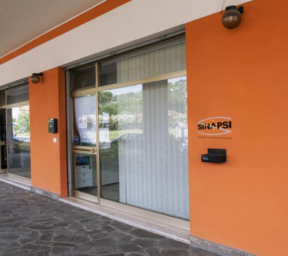 Azienda Distributori Automatici DPI