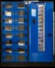Distributori Automatici DPI