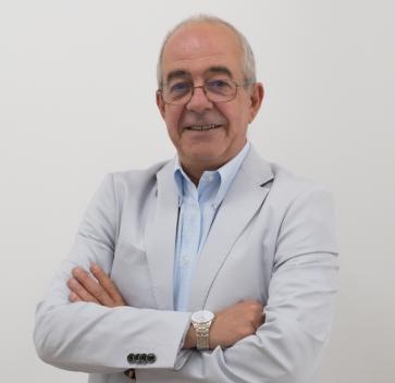 Giorgio Guarracino | Ceo | Azienda Distributori Automatici DPI