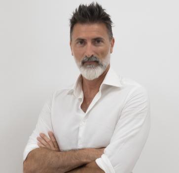 Silvio Di Giovannantonio | Customer Service Manager | Azienda Distributori Automatici DPI